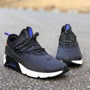 Men's Nike Air Max 90 EZ (Size 11)